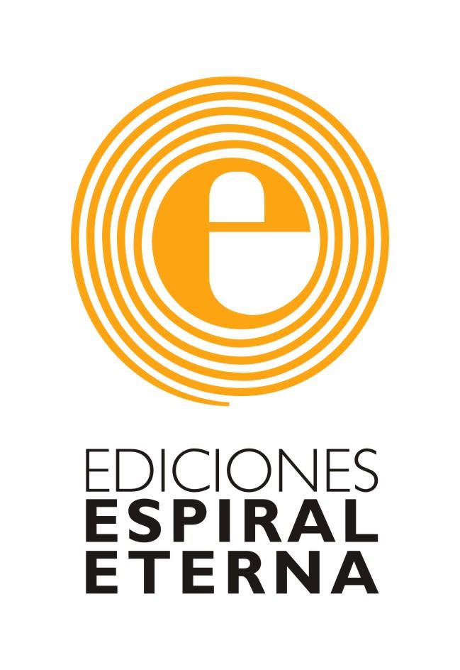 Espiral Eterna - LogoAcolor-1