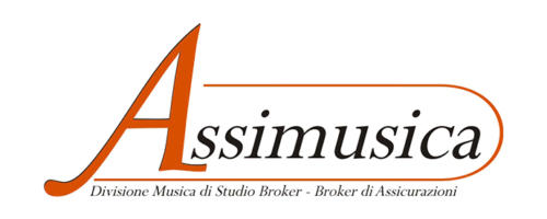 assimusica web