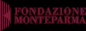 logo-fondazione-monte-parma