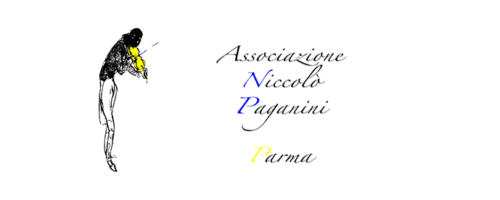 paganiniparma web