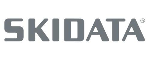skidata web